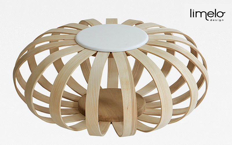 LIMELO design  |