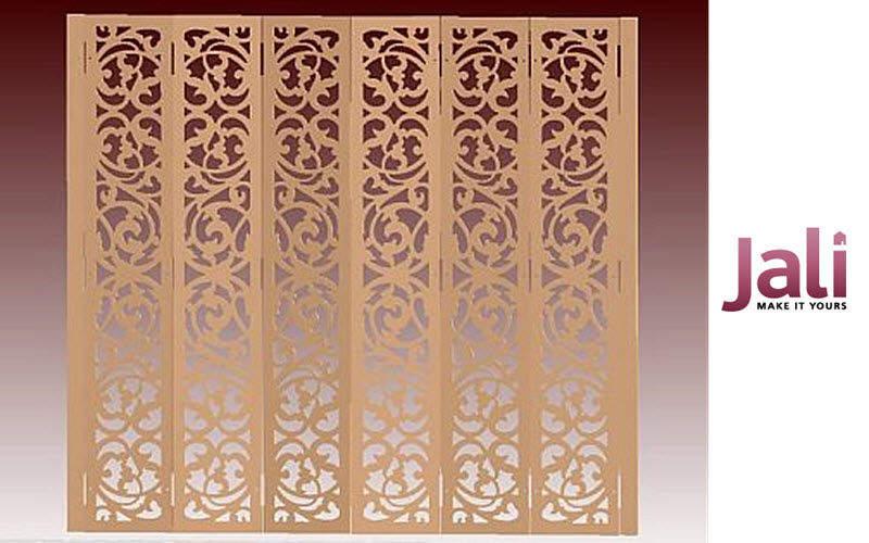 Jali Volet intérieur Volets Portes et Fenêtres  |