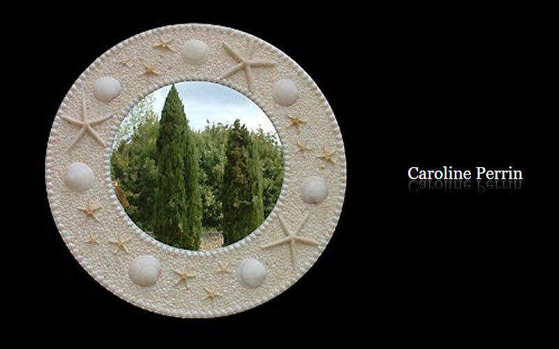 Caroline Perrin Cadre photo Cadres Objets décoratifs  | Bord de mer