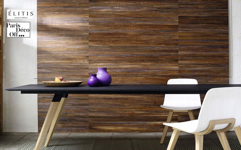 tous les produits deco de elitis decofinder. Black Bedroom Furniture Sets. Home Design Ideas