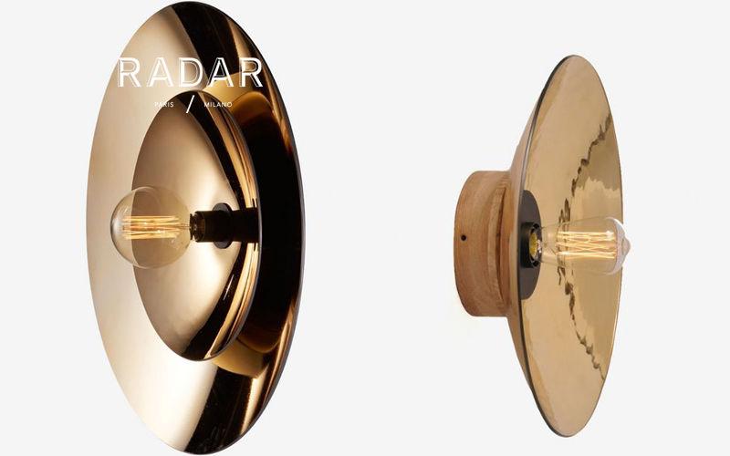 RADAR INTERIOR Applique Appliques d'intérieur Luminaires Intérieur  |