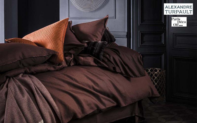 Alexandre Turpault Parure de lit Parures de lit Linge de Maison  |