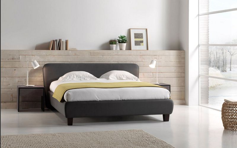 MON LIT ET MOI Tête de lit Têtes de lit Lit  |