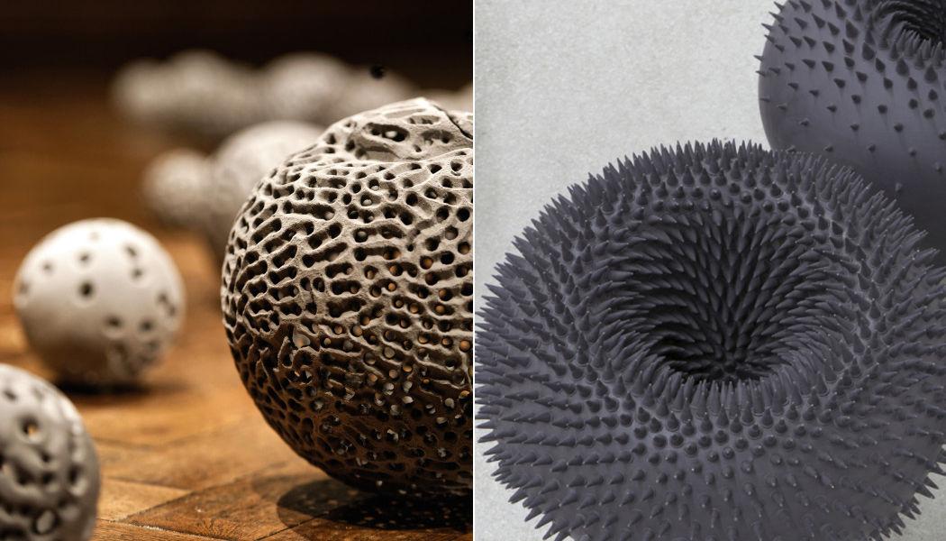 NADÈGE MOUYSSINAT Sculpture Sculpture Art  |