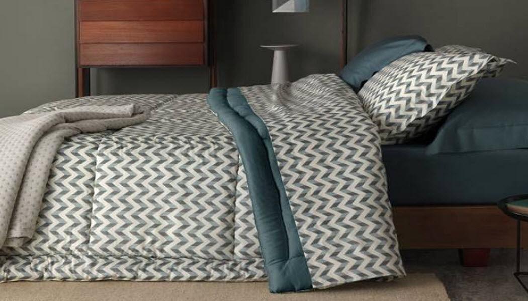 SOMMA 1867 Couvre-lit Couvre-lits Linge de Maison  |