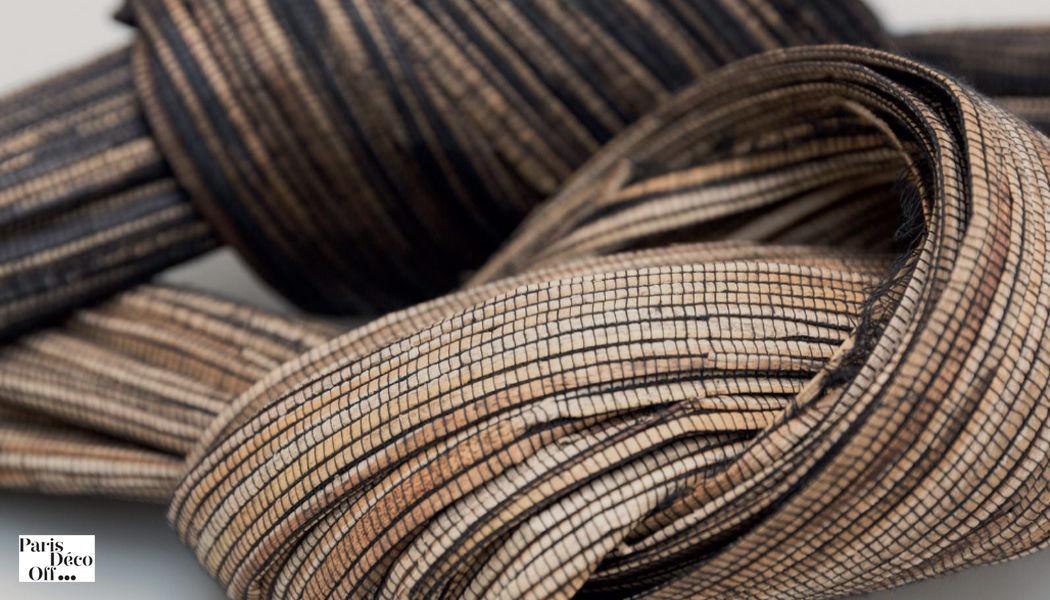 CMO Paris Tissu d'ameublement Tissus d'ameublement Tissus Rideaux Passementerie  |