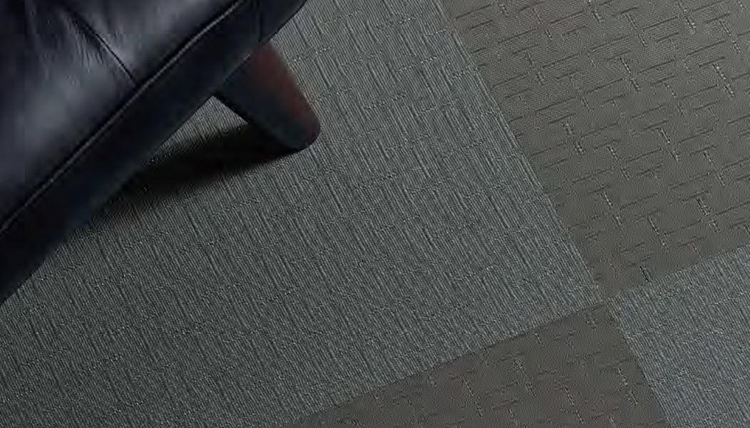 Polyflor Revêtement de sol vinyle ou PVC Revêtements de sol Sols  |