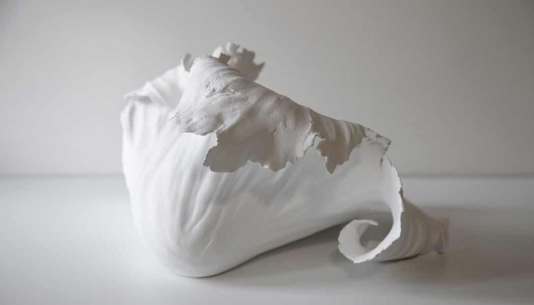 LOUISE FRYDMAN Sculpture Sculptures Art  |
