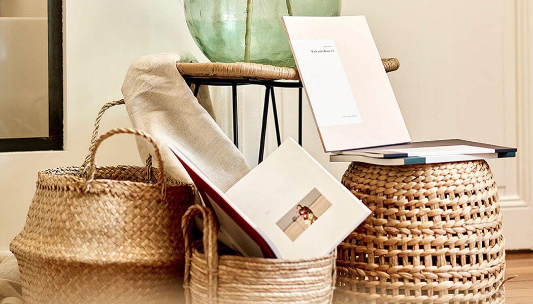 INNOCENCE PARIS Carnet de notes Papeterie Ecriture Papeterie Accessoires de bureau  |