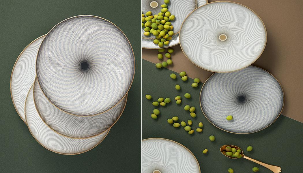 Raynaud Assiette plate Assiettes Vaisselle   