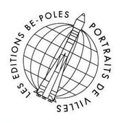 Editions  BE POLES