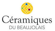 Ceramiques du Beaujolais