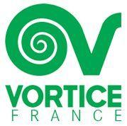 VORTICE FRANCE