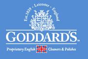 GODDARD S
