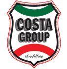 COSTA GROUP