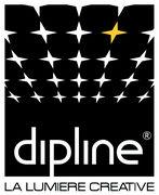 DIPLINE