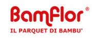 Bamflor