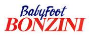 Bonzini
