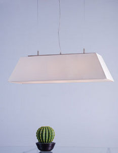 Lampe de billard