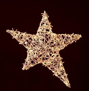 Dekorania -  - Etoile De Noël