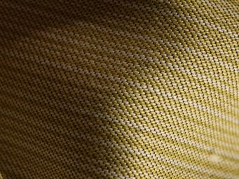 Bisson Bruneel - reverse - Tissu D'ameublement