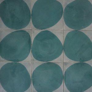 Marrakech Design - stone  - Carrelage De Sol