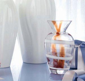 Guzzini -  - Vase À Fleurs