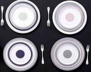 VARIOPINTE -  - Service De Table