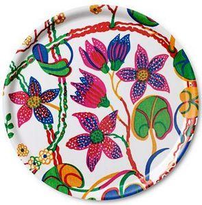 Svenskt Tenn -  - Assiette Plate