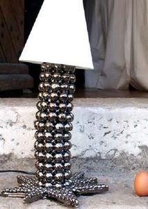 Vern -  - Lampe À Poser