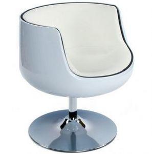 Smart Boutique Design - kode - Fauteuil