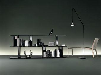 Fiam -  - Meuble De Salon Living