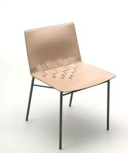 Matteograssi - delta - Chaise