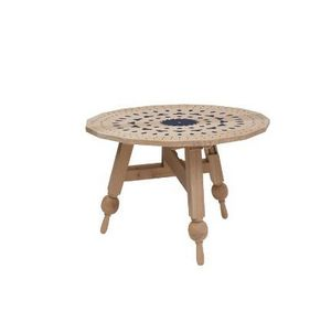 T.E. Thomas Eyck -  - Table Basse Ronde
