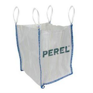 PEREL -  - Sac À Gravats