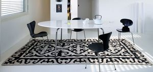 FEELFELT . feel good -  - Tapis Contemporain