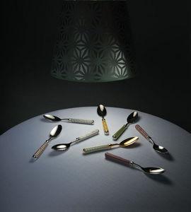ERCUIS - arts décoratifs--..; - Couverts De Table