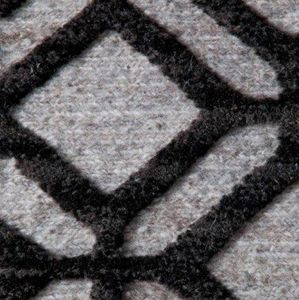 Codimat Co-Design - chahan - Moquette