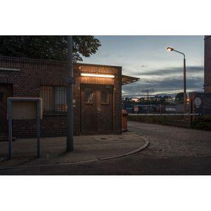 Beware - velvet evenings - Photographie