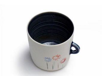 Patricia Vieljeux -  - Mug