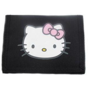 ALPA - portefeuille hello kitty - Sac Bandoulière