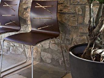 Alma Design -  - Chaise