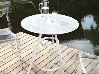 Alma Design -  - Gu�ridon D'ext�rieur