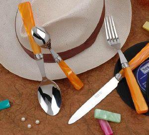 Sauzede- Touly - samba - Couverts De Table