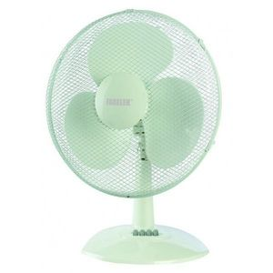 FARELEK - ventilateur de table oscillant farelek - Ventilateur De Table