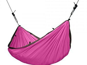 La Siesta - hamac de voyage simple colibri la siesta - Hamac