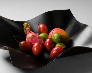 Showroom Finland -  - Corbeille À Fruits