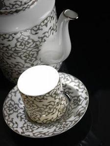 J.SEIGNOLLES -  - Tasse À Café