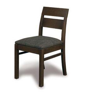 La maison de Brune - damir - Chaise