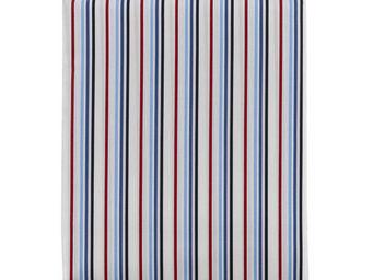 Essix home collection - drap plat caravelle - Drap De Lit